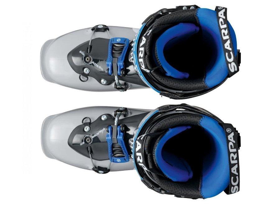 Scarpa Maestrale XT Boot 19/20