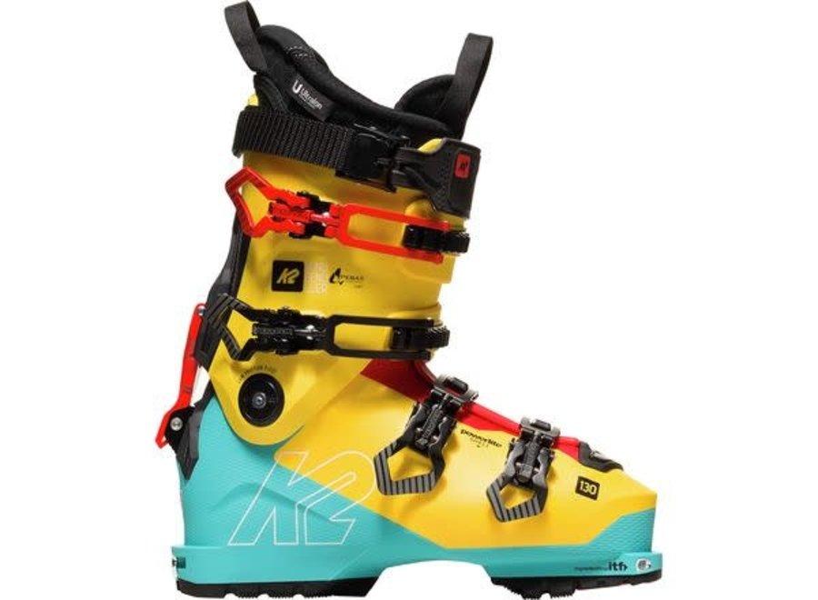 K2 Mindbender 130 LTD 19/20