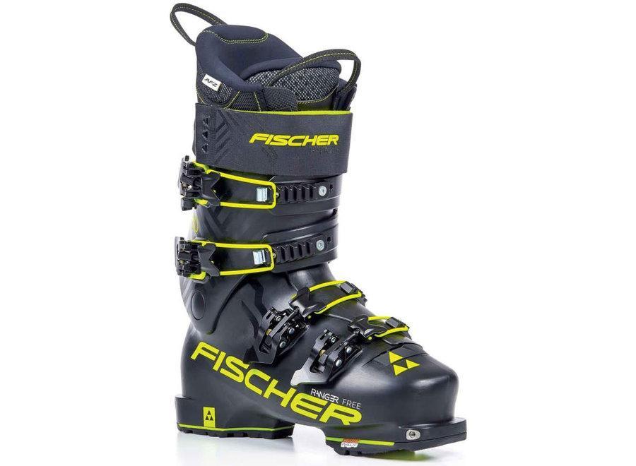 Fischer Ranger Free 130 Boot 19/20 Clearance