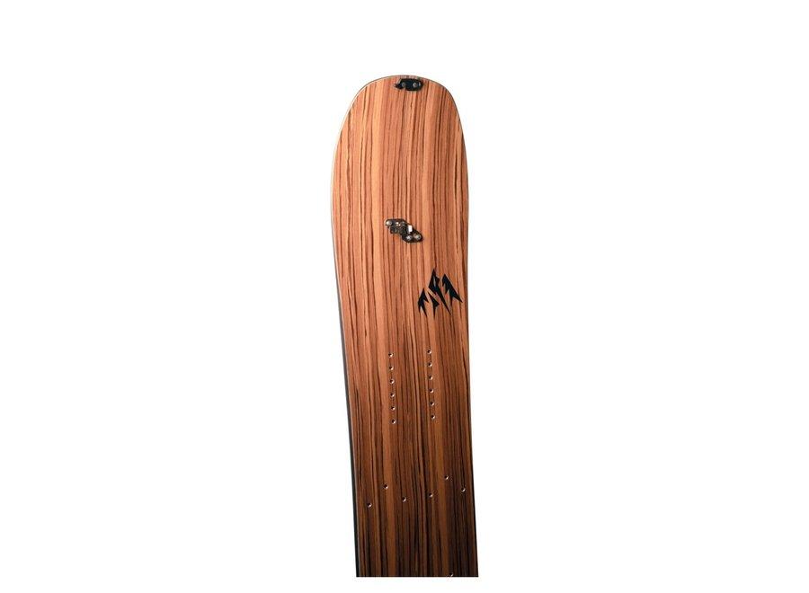 Jones Snowboards Hovercraft Splitboard 19/20 152cm Clearance