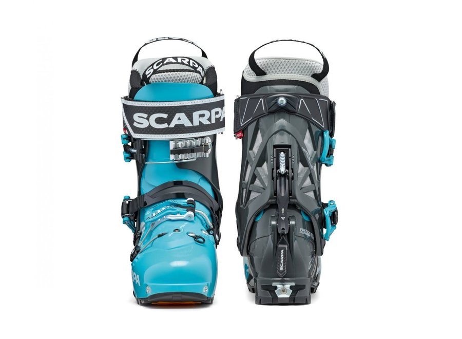 Scarpa Women's Gea Boot