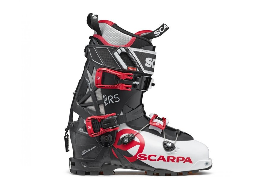 Scarpa Women's Gea RS Boot