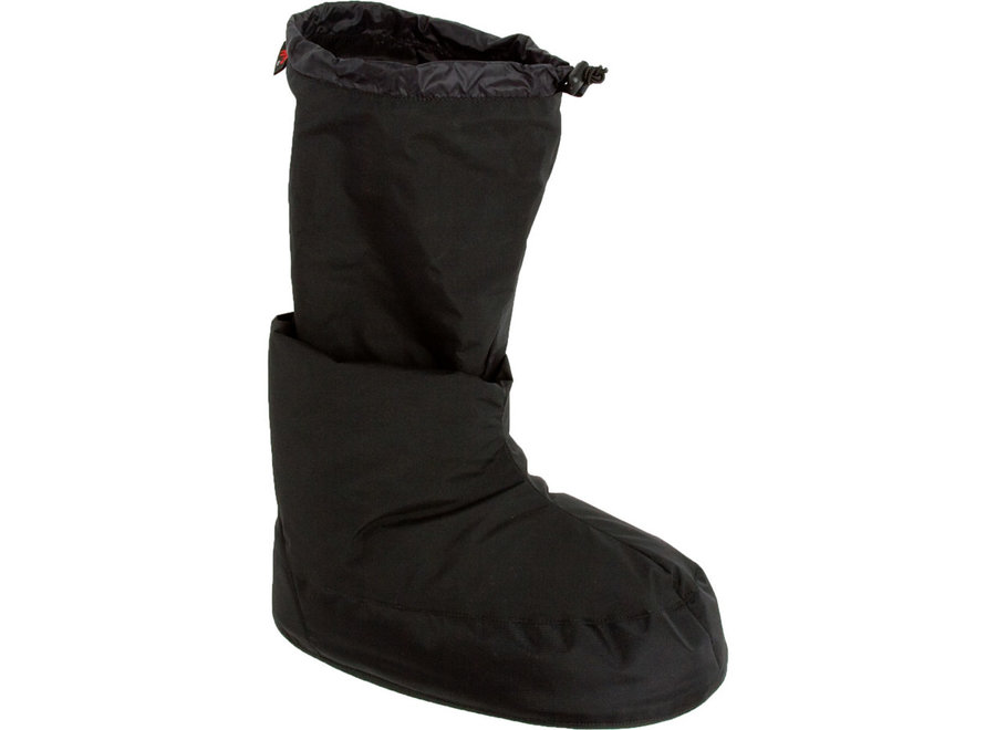Western Mountaineering Expedition Booties GWS