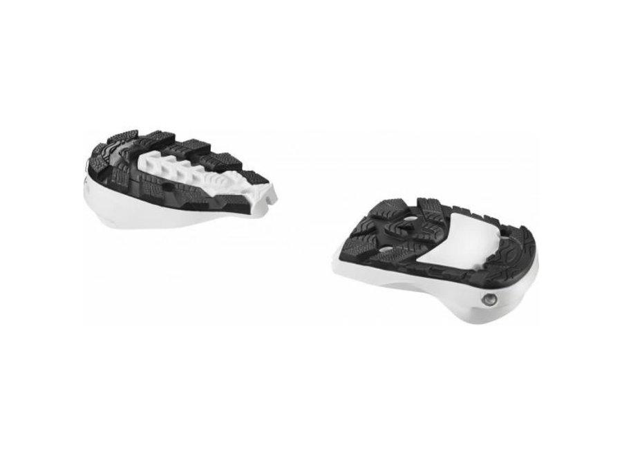 Salomon Alpine Boots Walk Soles Plus