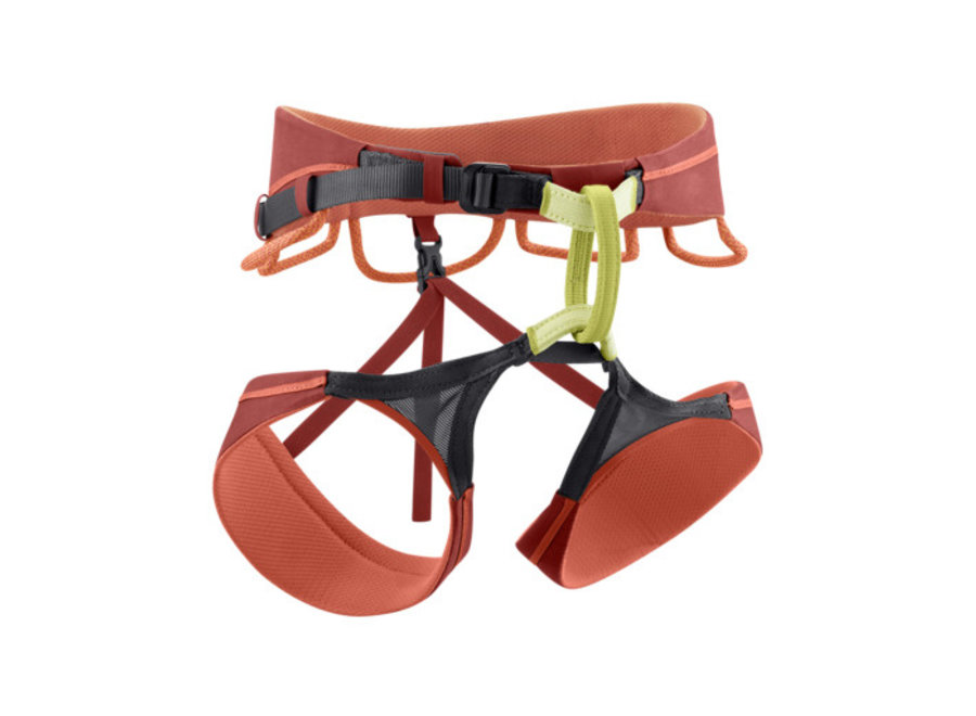 Edelrid Sirana Climbing Harness