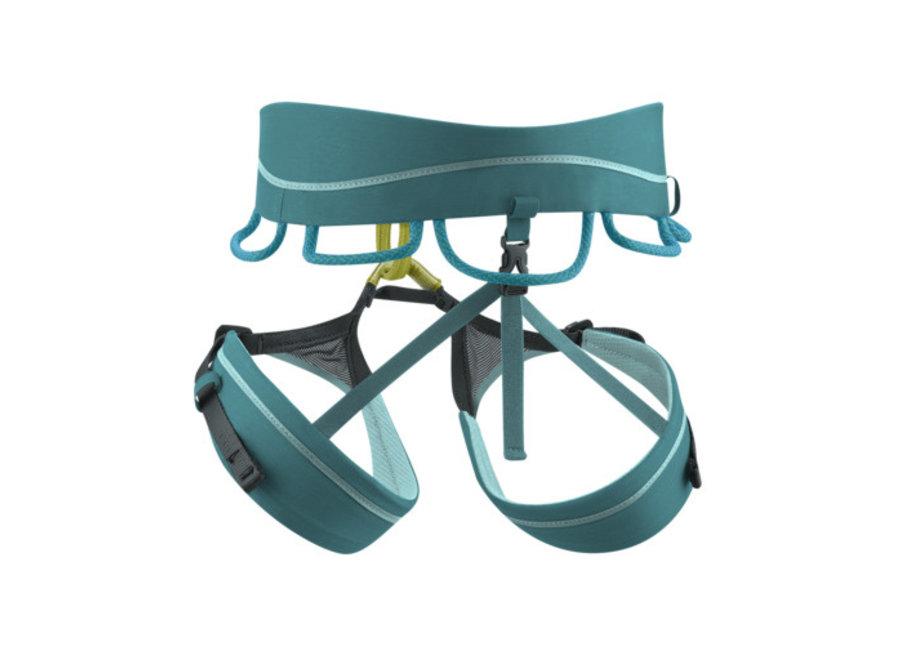 Edelrid Women's Autana Climbing Harness