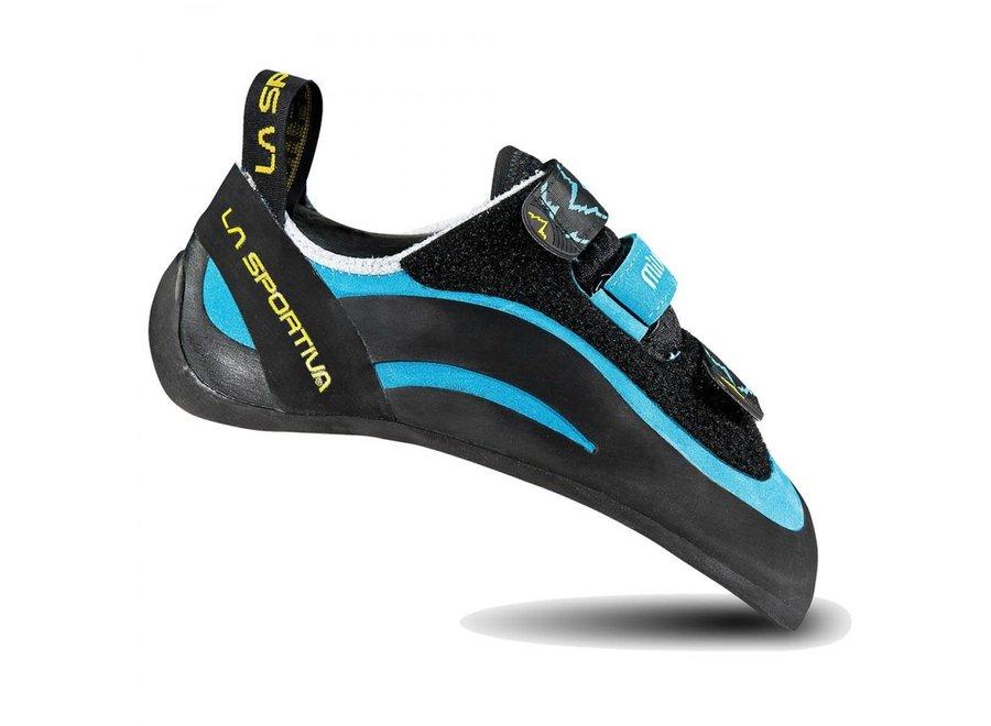 La Sportiva WM Miura VS Rock Shoe