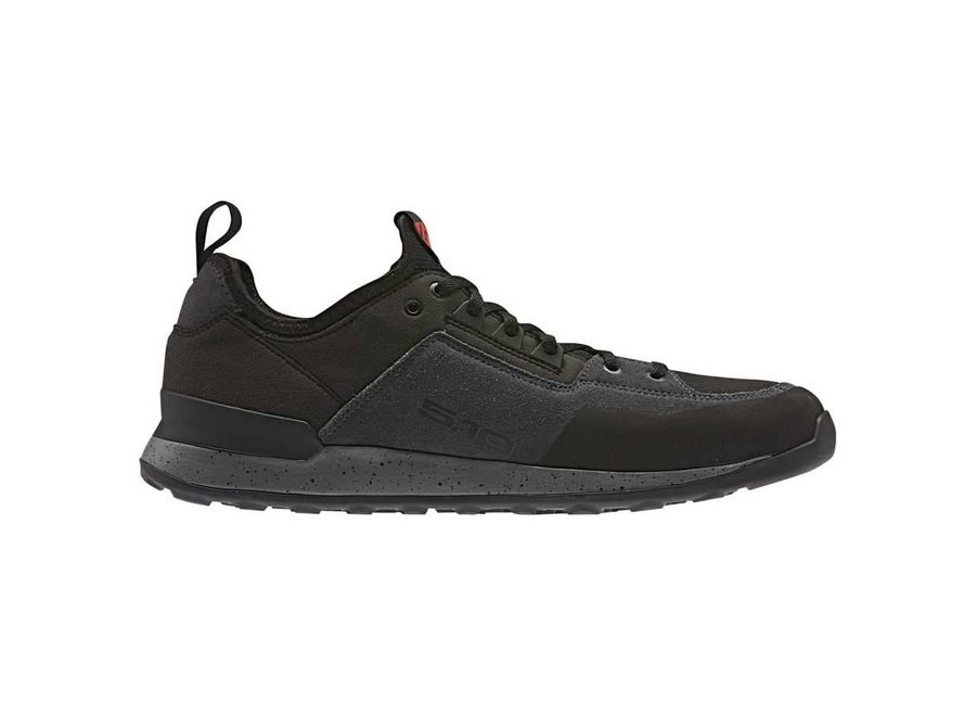 Five Ten Five Tennie Approach Shoe Clearance