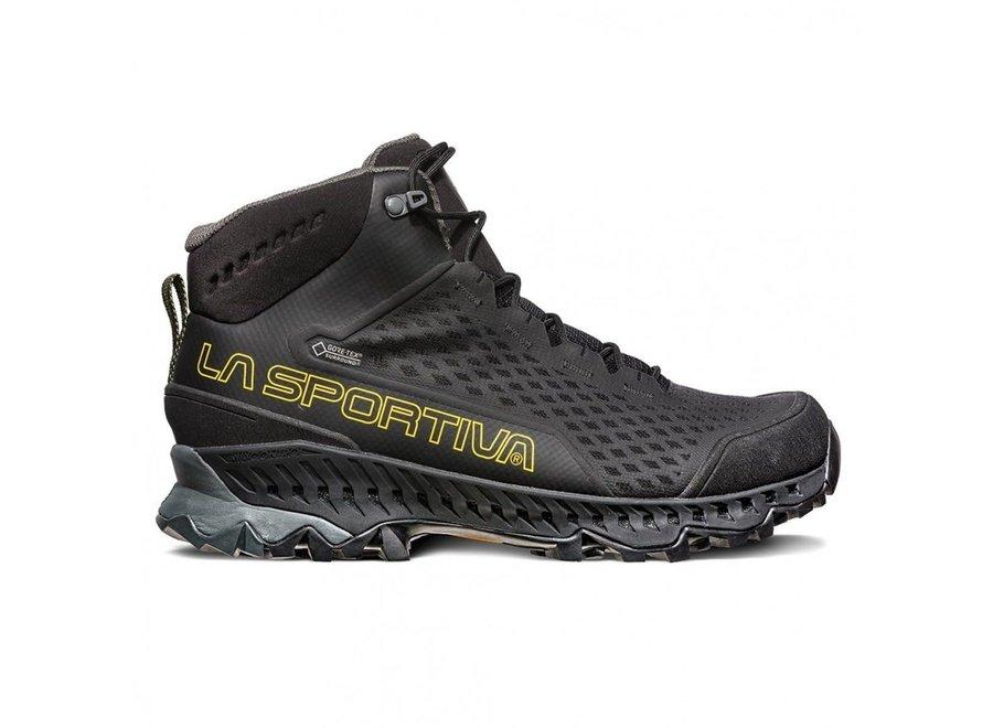 La Sportiva Stream GTX Hiking Shoe Clearance