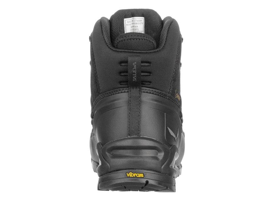 Salewa Alp Trainer Mid GTX Hiking Shoe