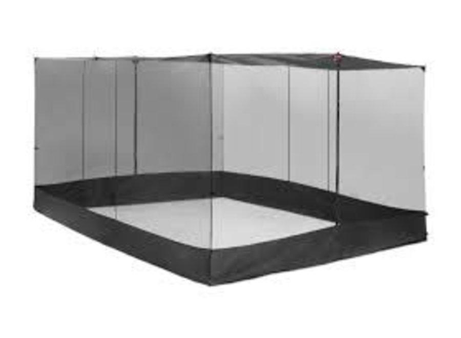 Hilleberg Mesh Box 20