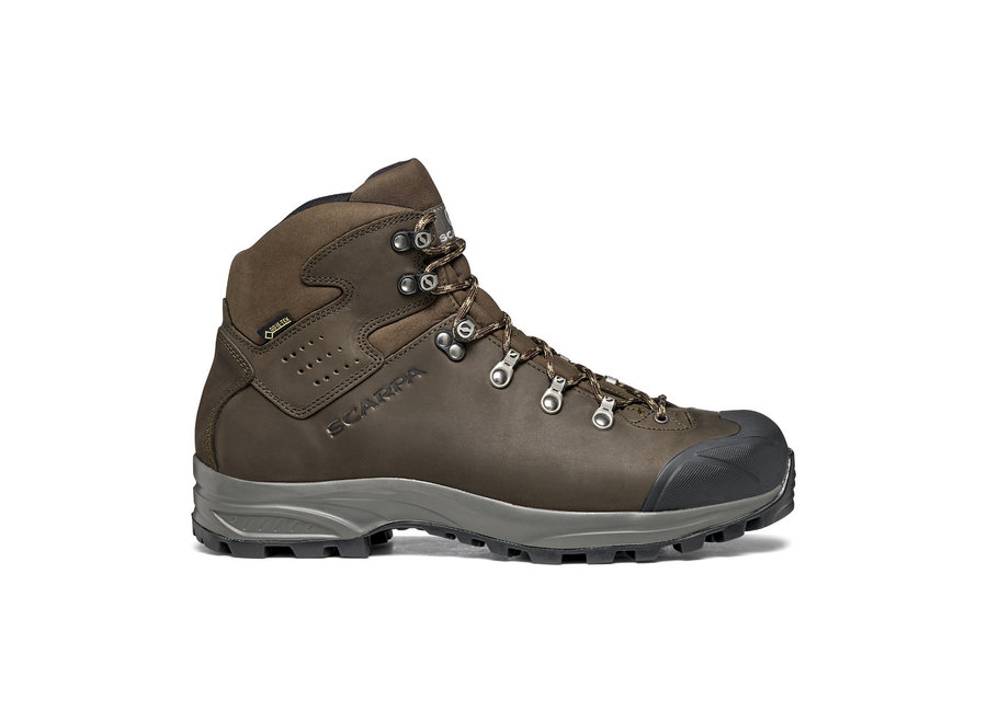 Scarpa Kailash Plus GTX Wide Hiking Boot Clearance
