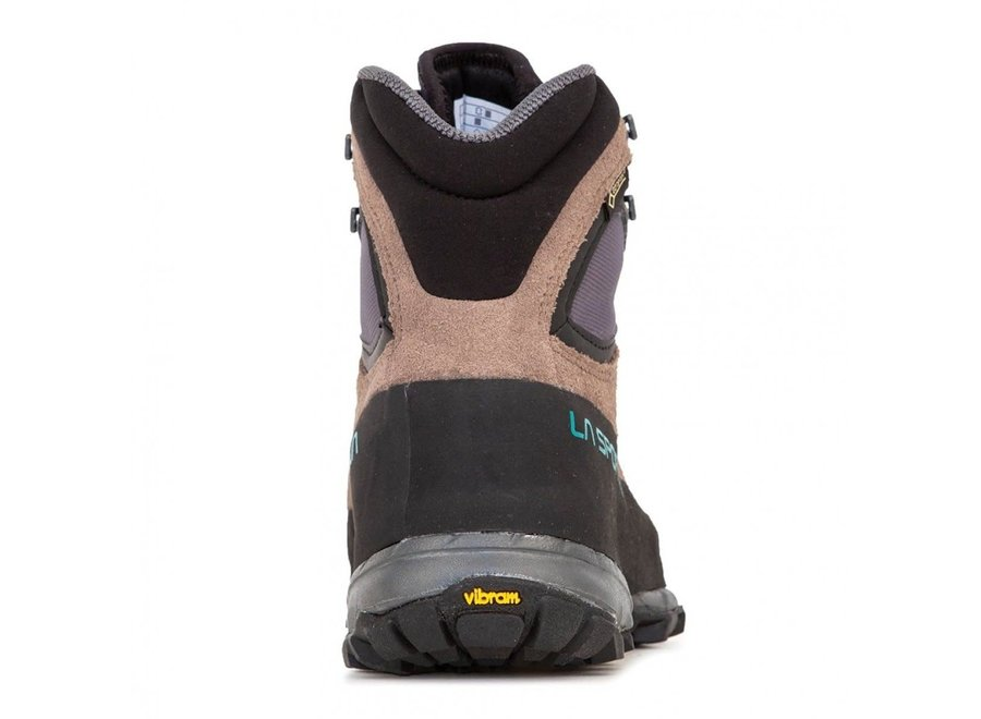 La Sportiva Women's Eclipse GTX Hiking Boot