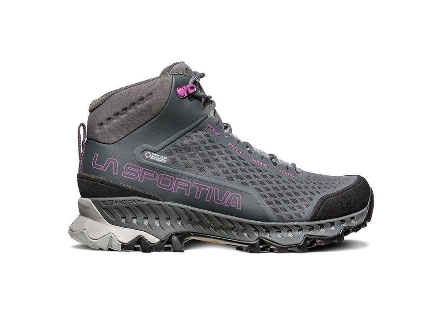 La Sportiva Women's Stream GTX Hiking Boot Clearance