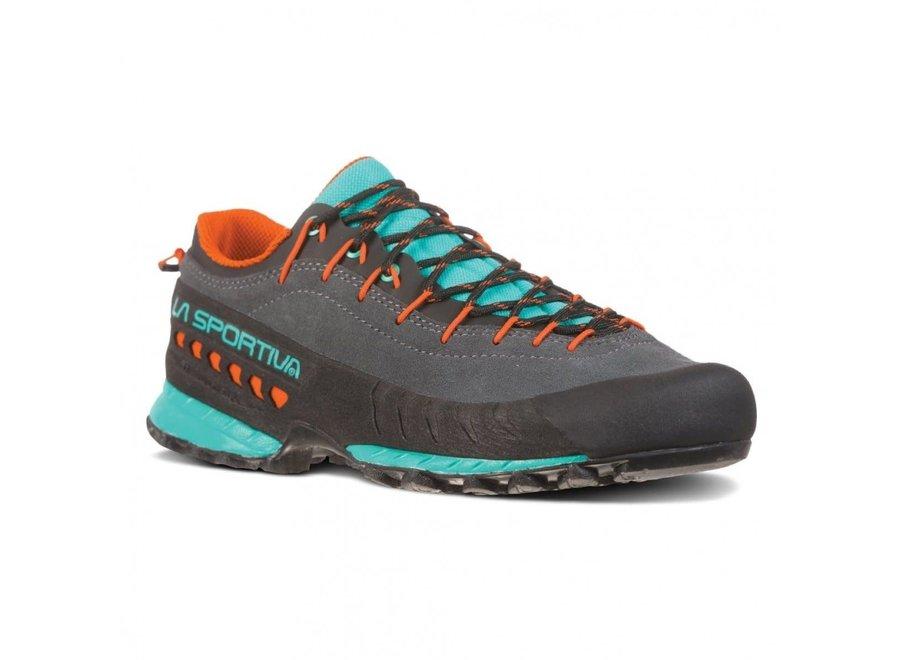 La Sportiva Women's TX4 Approach Shoe