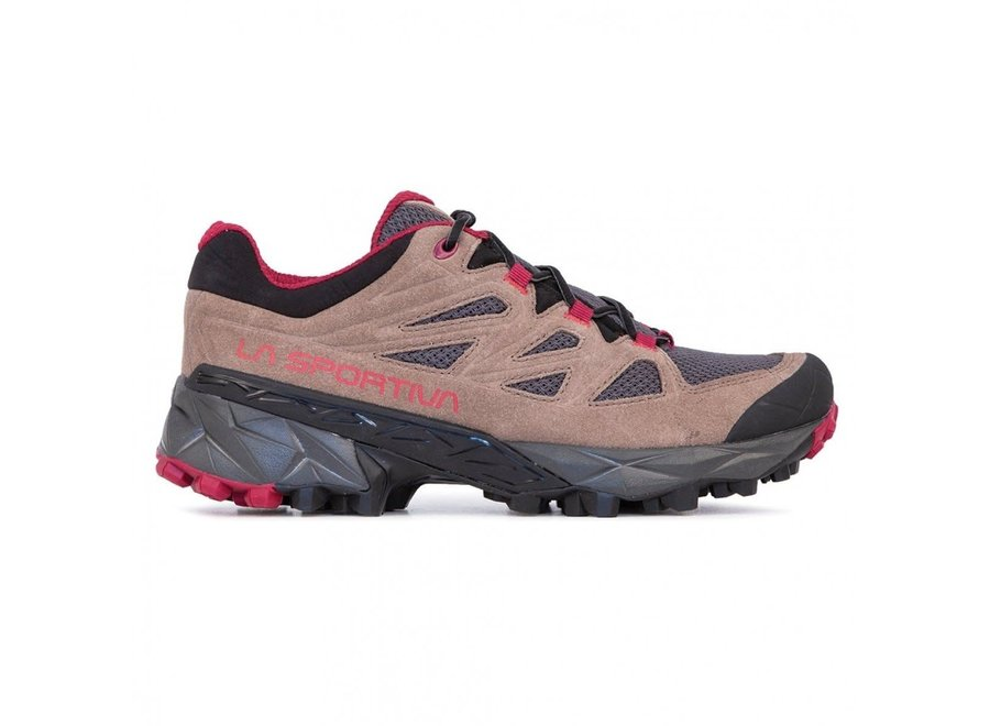 La Sportiva Women's Trail Ridge Low Hiking Shoe