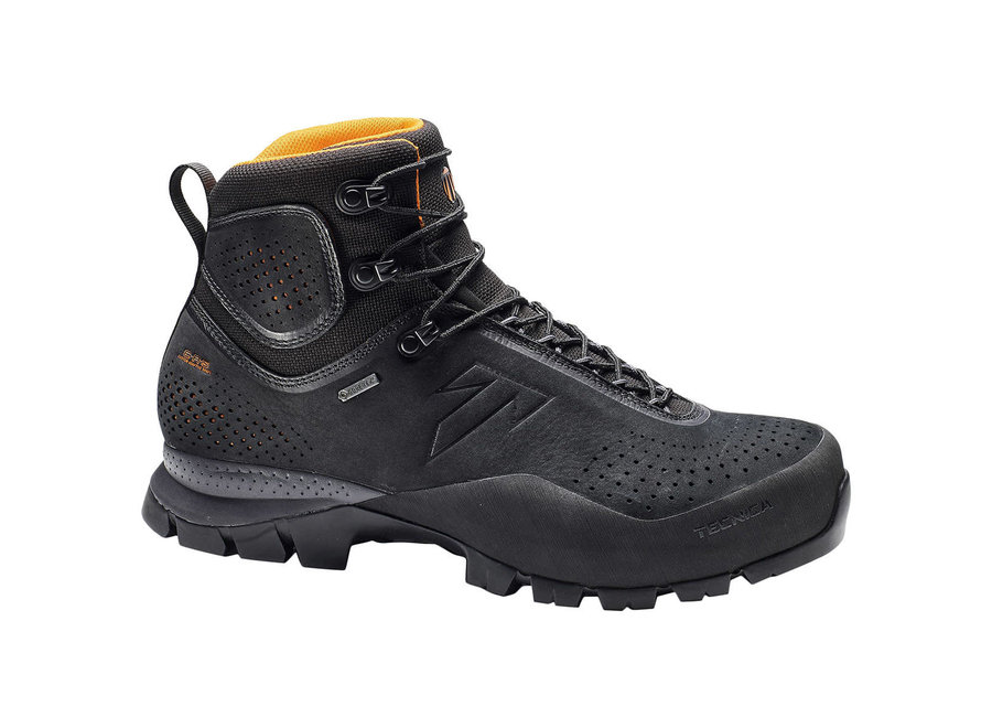 Tecnica Forge GTX Hiking Boot
