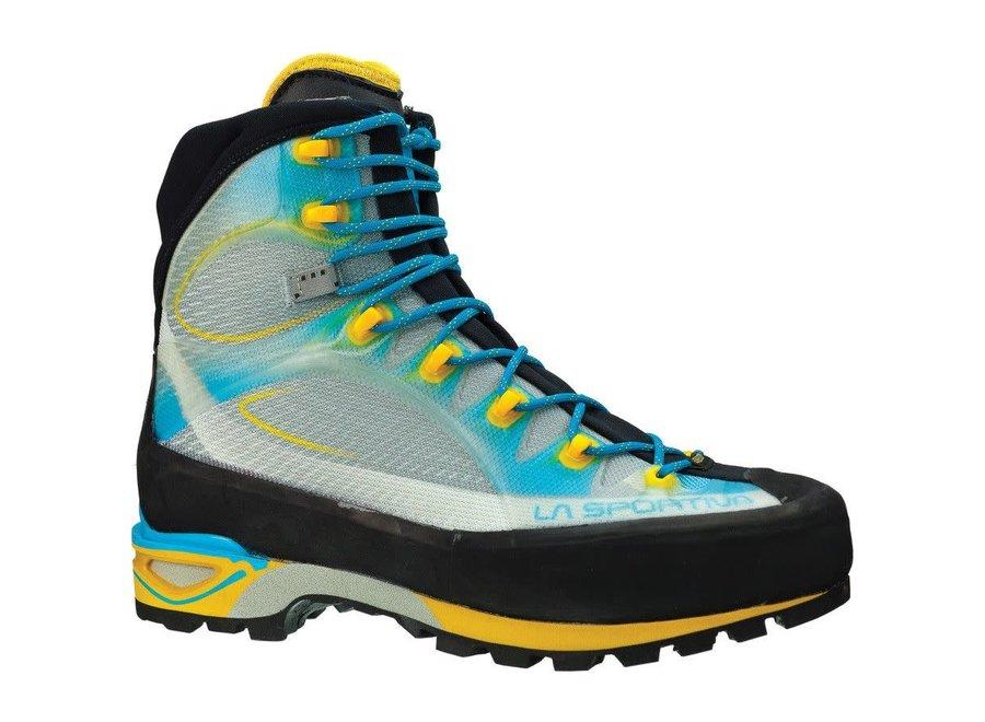La Sportiva Women's Trango Cube GTX Mountaineering Boot Clearance