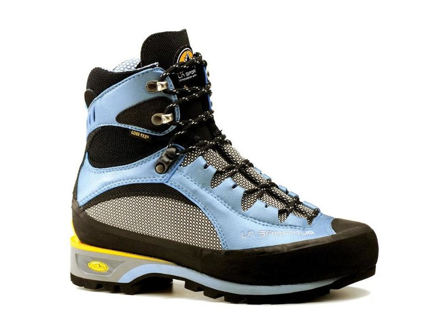 La Sportiva Women's Trango S Evo GTX Mountaineering Boot Clearance