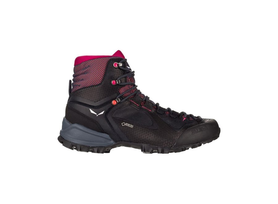 Salewa Women's Alpenviolet Mid GTX Hiking Boot