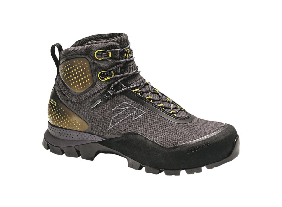 Tecnica Forge S GTX Hiking Boot