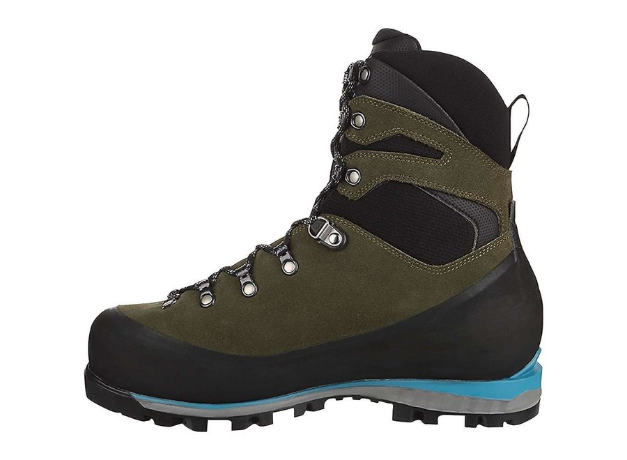 Scarpa Grand Dru GTX Hiking Boot