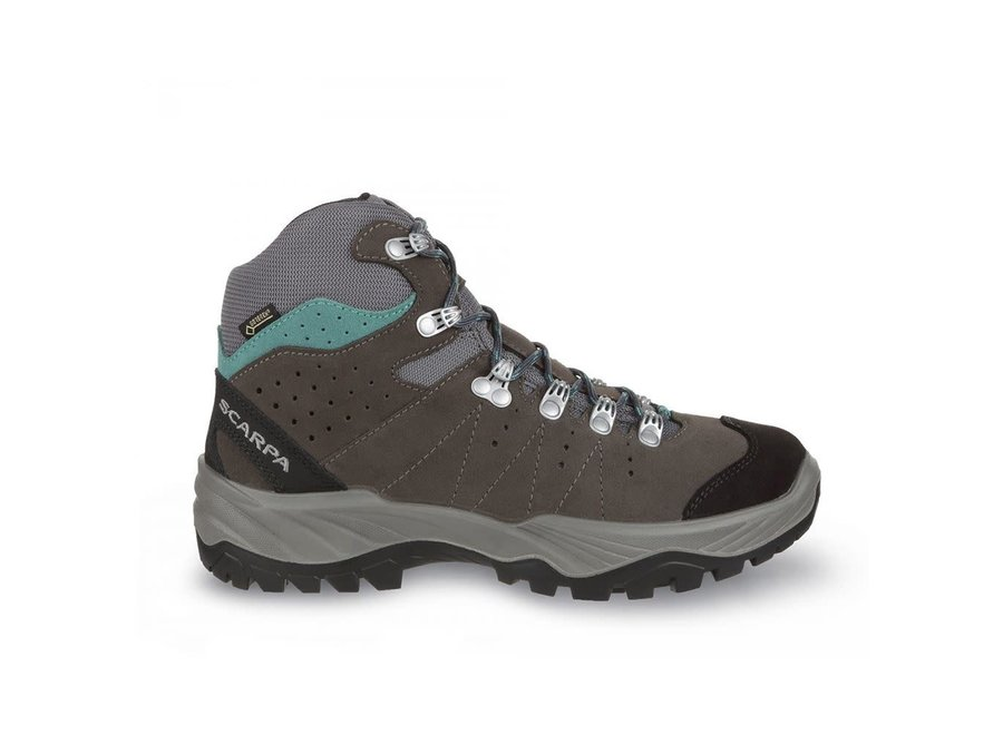 Scarpa Women's Mistral GTX Hiking Boot