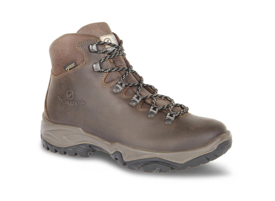 Scarpa Women's Terra GTX Hiking Boot