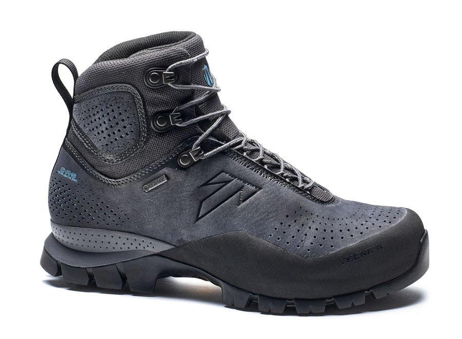 Tecnica Women's Forge GTX Hiking Boot
