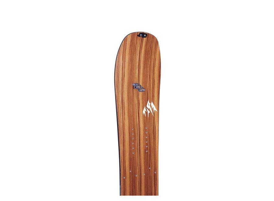 Jones Snowboards Women's Hovercraft Splitboard 19/20 146cm Clearance