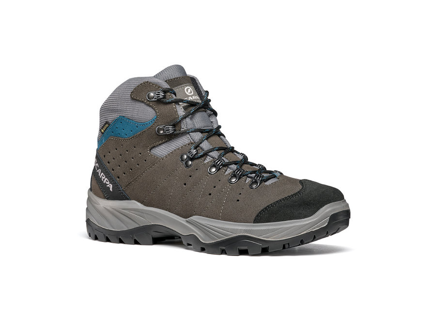 Scarpa Mistral GTX Hiking Boot