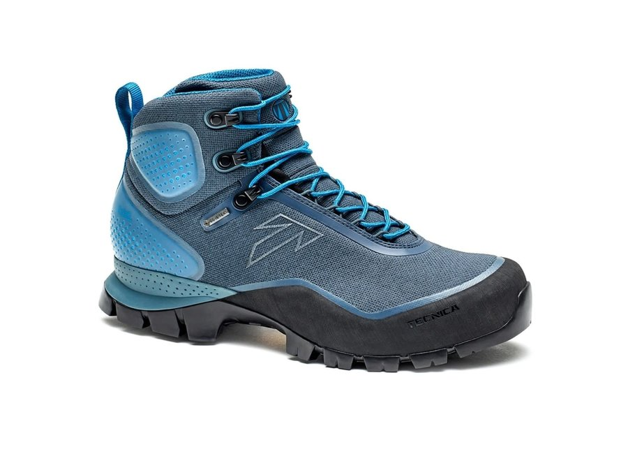 Tecnica Women's Forge S GTX Hiking Shoe
