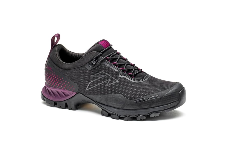 Tecnica Women's Plasma S Hiking Shoe