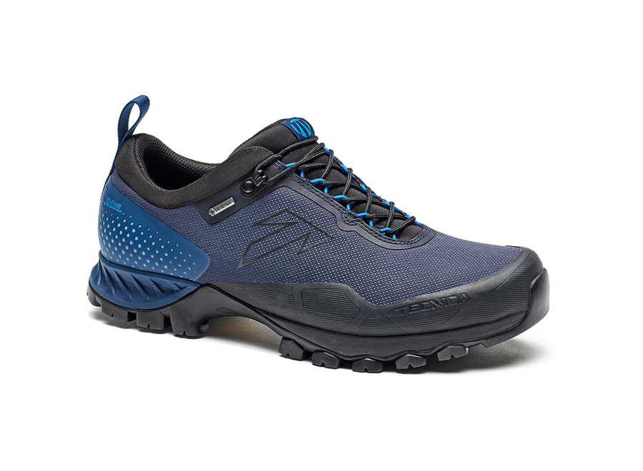 Tecnica Plasma S GTX Hiking Shoe