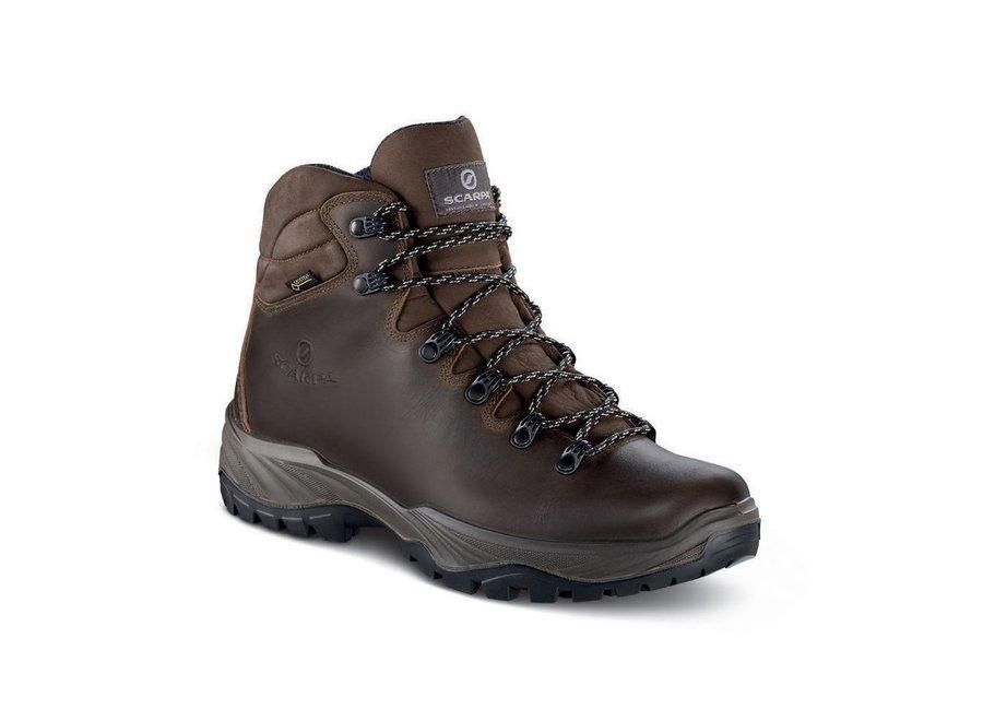 Scarpa Terra GTX Hiking Boot