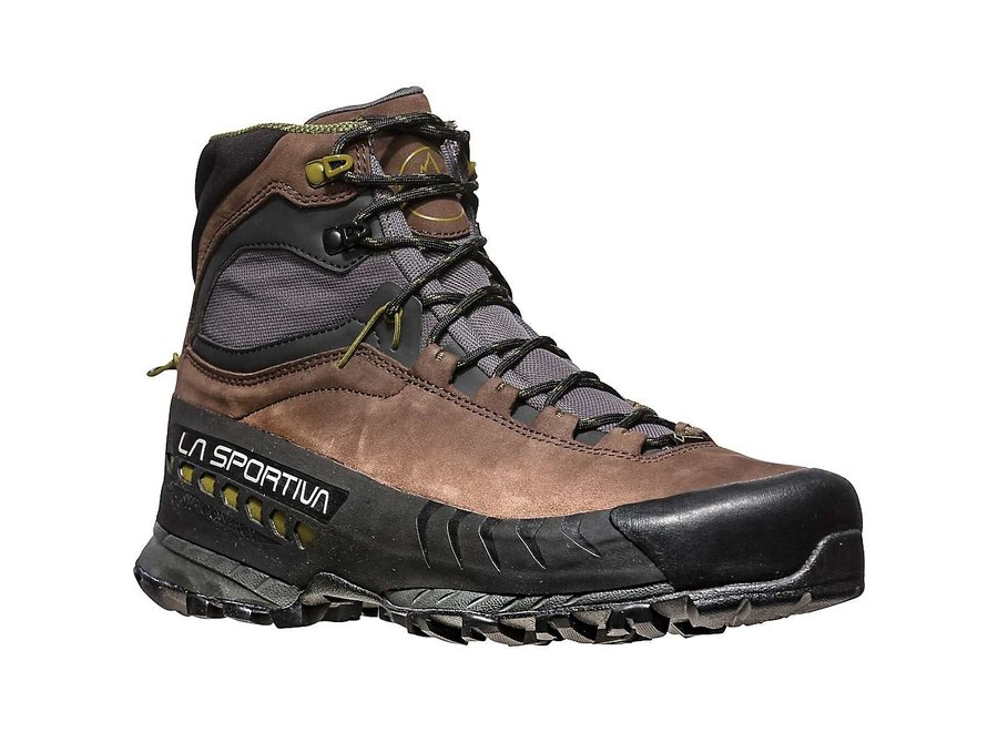La Sportiva TX5 GTX Hiking Shoe