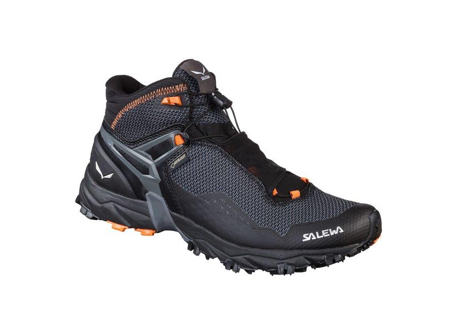 Salewa Ultra Flex Mid Hiking Shoe