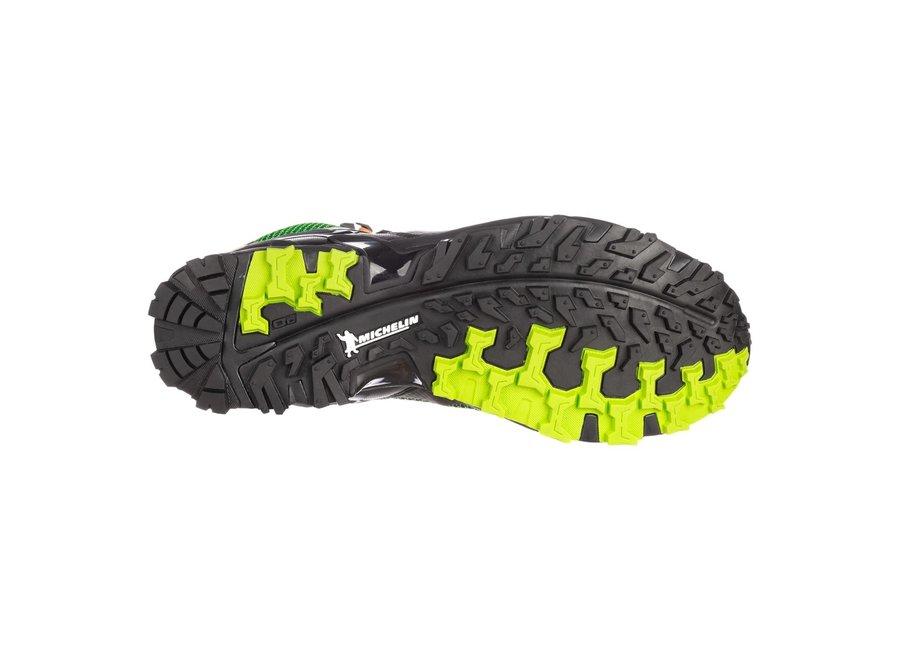 Salewa Ultra Flex Mid Hiking Shoe Clearance