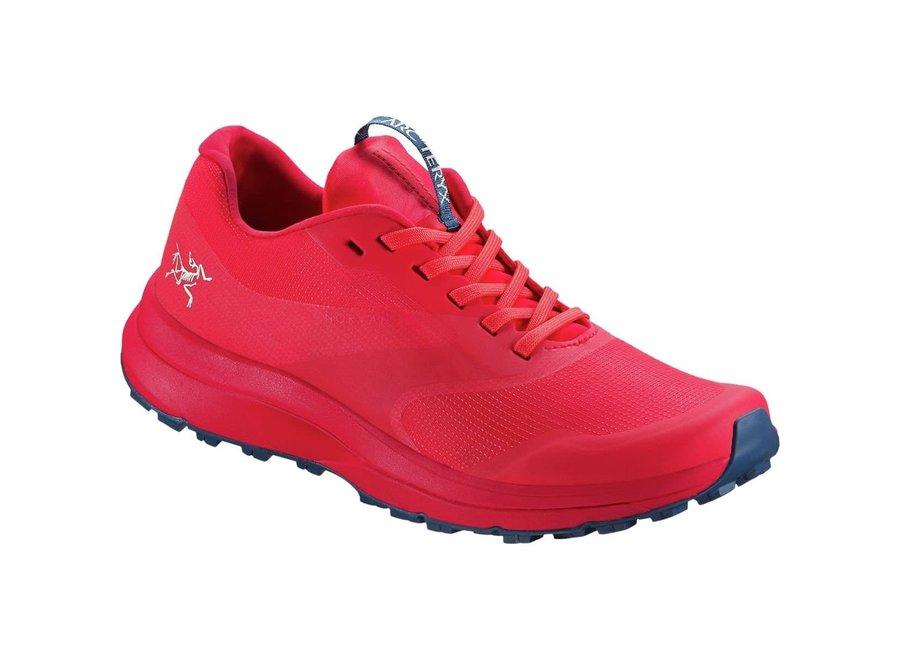 Arc'teryx Women's Norvan LD Running Shoe Clearance