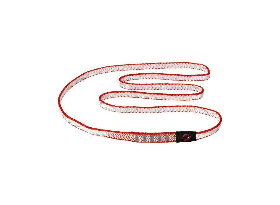 Mammut 8mm Dyneema Contact Sling