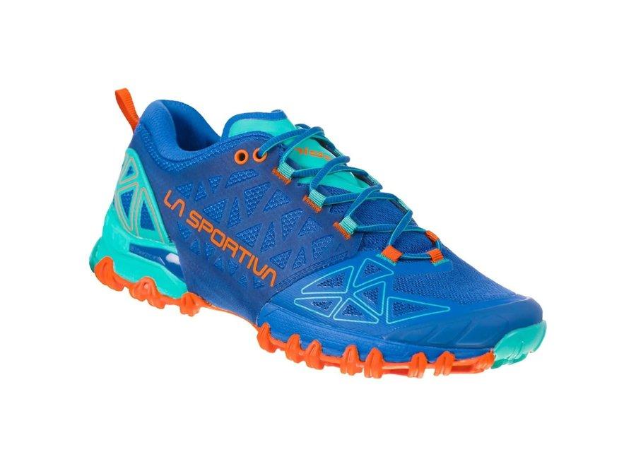 La Sportiva Women's Bushido II Running Shoe Clearance