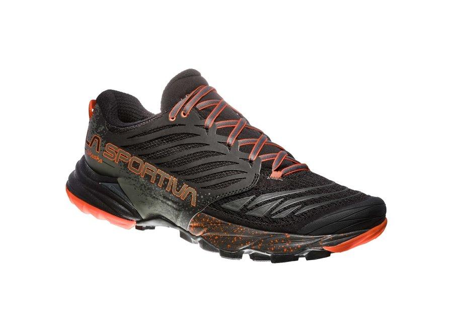 La Sportiva Akasha Running Shoe Clearance