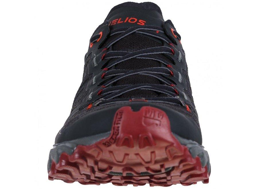 La Sportiva Helios III Running Shoe