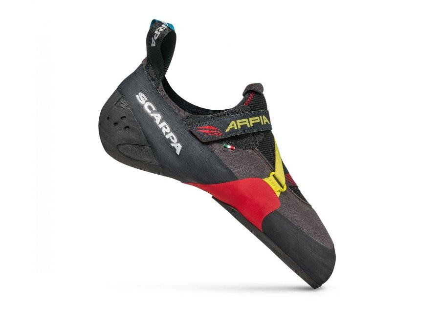 Scarpa Arpia Rock Shoe