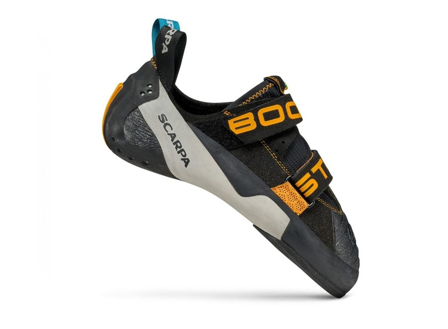 Scarpa Booster Rock Climbing Shoe