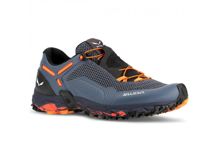 Salewa Ultra Train 2 Running Shoe