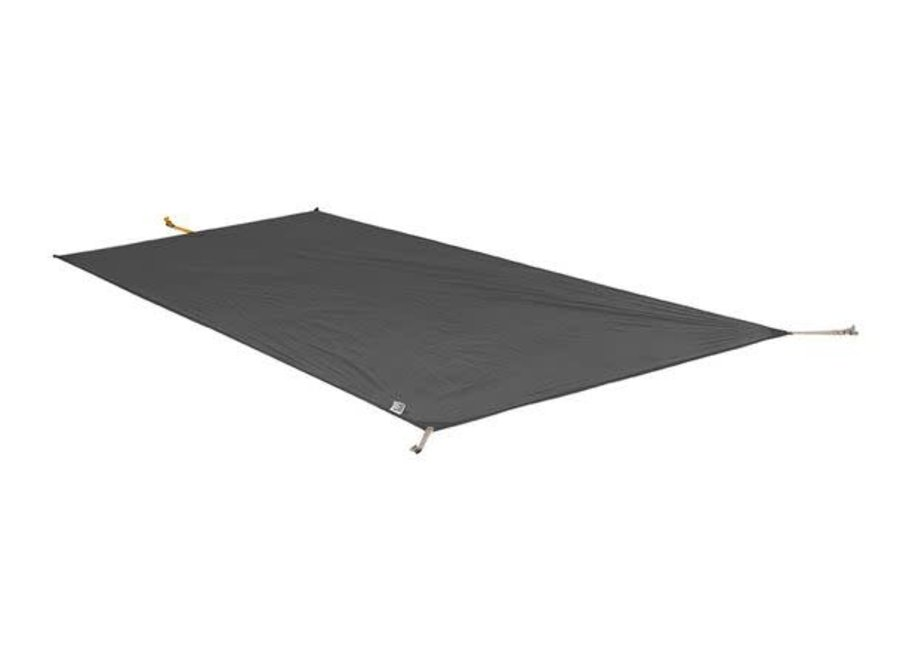 Big Agnes Fly Creek HV UL 2 Footprint