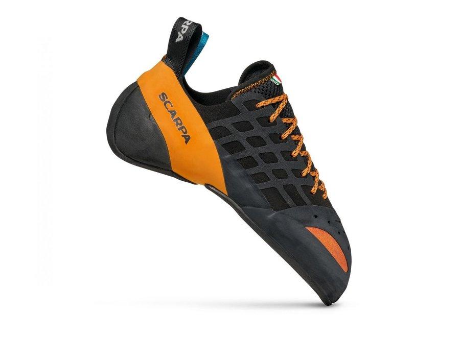 Scarpa Instinct Rock Climbing Shoe