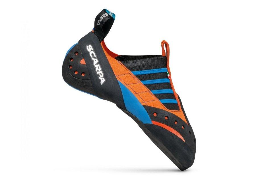 Scarpa Instinct SR Rock Climbing Shoe