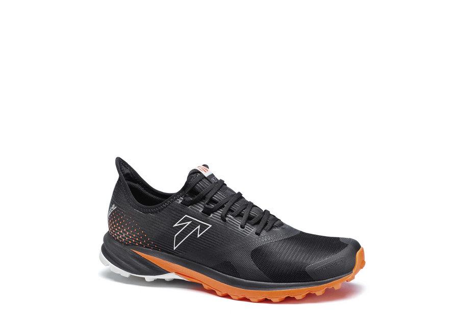 Tecnica Origin LT Running Shoe